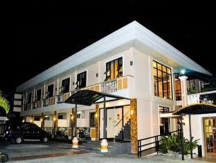 /da-dk/la-roca-veranda-suites-restaurant/hotel/legazpi-ph.html?asq=jGXBHFvRg5Z51Emf%2fbXG4w%3d%3d