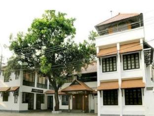 /bg-bg/trivandrum-hotel/hotel/thiruvananthapuram-in.html?asq=jGXBHFvRg5Z51Emf%2fbXG4w%3d%3d