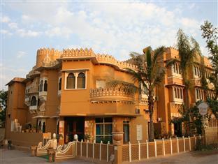 /bg-bg/hotel-pratap-palace/hotel/chittorgarh-in.html?asq=jGXBHFvRg5Z51Emf%2fbXG4w%3d%3d