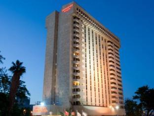 /ms-my/leonardo-plaza-jerusalem-hotel/hotel/jerusalem-il.html?asq=jGXBHFvRg5Z51Emf%2fbXG4w%3d%3d