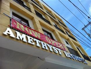 /cs-cz/amethyst-econotel/hotel/santa-rosa-ph.html?asq=jGXBHFvRg5Z51Emf%2fbXG4w%3d%3d