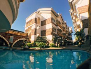 /vi-vn/casablanca-hotel-condominium-resort-bar-restaurant/hotel/subic-zambales-ph.html?asq=jGXBHFvRg5Z51Emf%2fbXG4w%3d%3d