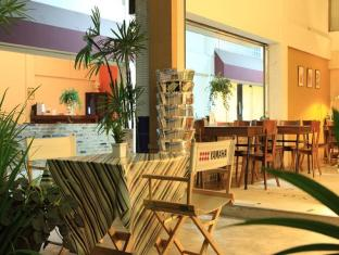 /th-th/le-ranong-bistro-hotel/hotel/ranong-th.html?asq=jGXBHFvRg5Z51Emf%2fbXG4w%3d%3d