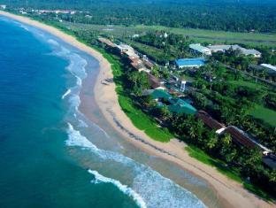 /ca-es/koggala-beach-hotel/hotel/unawatuna-lk.html?asq=jGXBHFvRg5Z51Emf%2fbXG4w%3d%3d