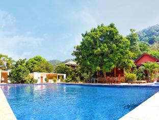 /cs-cz/vanna-hill-resort/hotel/kep-kh.html?asq=jGXBHFvRg5Z51Emf%2fbXG4w%3d%3d