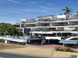 /bg-bg/nelson-towers-motel/hotel/port-stephens-au.html?asq=jGXBHFvRg5Z51Emf%2fbXG4w%3d%3d