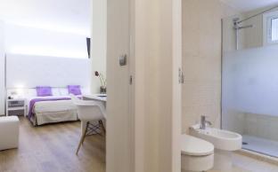 /ko-kr/hotel-albahia-alicante/hotel/alicante-costa-blanca-es.html?asq=jGXBHFvRg5Z51Emf%2fbXG4w%3d%3d