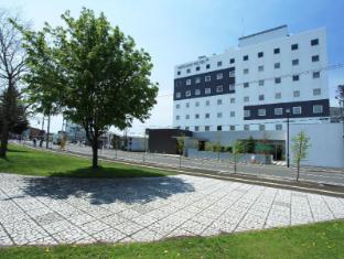 /cs-cz/furano-natulux-hotel/hotel/furano-biei-jp.html?asq=jGXBHFvRg5Z51Emf%2fbXG4w%3d%3d