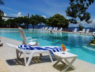 /ca-es/almont-beach-resort/hotel/surigao-city-ph.html?asq=jGXBHFvRg5Z51Emf%2fbXG4w%3d%3d