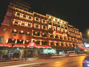 /ar-ae/pearlmont-hotel/hotel/cagayan-de-oro-ph.html?asq=jGXBHFvRg5Z51Emf%2fbXG4w%3d%3d