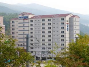 /de-de/goodstay-highvalley-hotel/hotel/jeongseon-gun-kr.html?asq=jGXBHFvRg5Z51Emf%2fbXG4w%3d%3d