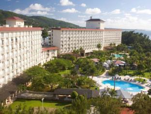 /ar-ae/fiesta-resort-spa-saipan/hotel/saipan-mp.html?asq=jGXBHFvRg5Z51Emf%2fbXG4w%3d%3d