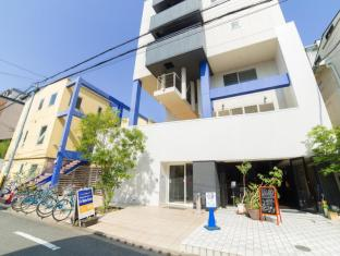 /it-it/k-s-house-kyoto-backpackers-hostel/hotel/kyoto-jp.html?asq=jGXBHFvRg5Z51Emf%2fbXG4w%3d%3d