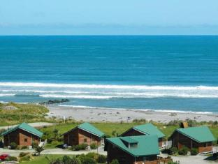 /cs-cz/shining-star-beachfront-accommodation/hotel/hokitika-nz.html?asq=jGXBHFvRg5Z51Emf%2fbXG4w%3d%3d