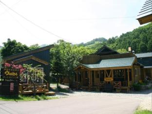 /cs-cz/winkel-village/hotel/otaru-jp.html?asq=jGXBHFvRg5Z51Emf%2fbXG4w%3d%3d