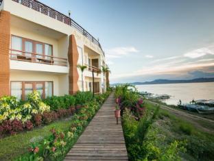 /ca-es/aye-yar-river-view-resort/hotel/bagan-mm.html?asq=jGXBHFvRg5Z51Emf%2fbXG4w%3d%3d
