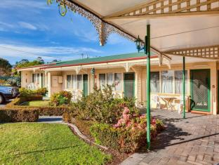 /cs-cz/wintersun-gardens-motel/hotel/bicheno-au.html?asq=jGXBHFvRg5Z51Emf%2fbXG4w%3d%3d