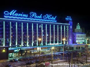 /de-de/marins-park-hotel/hotel/yekaterinburg-ru.html?asq=jGXBHFvRg5Z51Emf%2fbXG4w%3d%3d