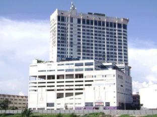 /da-dk/goldcourse-hotel-klang/hotel/klang-my.html?asq=jGXBHFvRg5Z51Emf%2fbXG4w%3d%3d