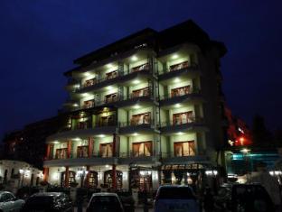 /ms-my/dinasty-hotel/hotel/tirana-al.html?asq=jGXBHFvRg5Z51Emf%2fbXG4w%3d%3d