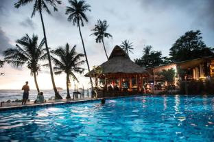 /zh-cn/nature-beach-resort/hotel/koh-chang-th.html?asq=jGXBHFvRg5Z51Emf%2fbXG4w%3d%3d