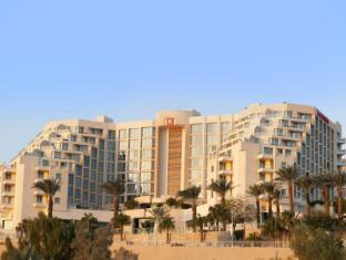 /ca-es/leonardo-plaza-dead-sea-hotel/hotel/dead-sea-il.html?asq=jGXBHFvRg5Z51Emf%2fbXG4w%3d%3d