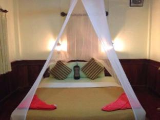 /da-dk/thida-guesthouse/hotel/luang-prabang-la.html?asq=jGXBHFvRg5Z51Emf%2fbXG4w%3d%3d