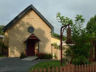 Bell Chapel B&B