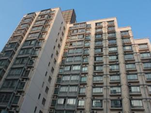 Bi Hao Apartment at Saint Land