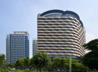 /ca-es/ramada-plaza-shunde/hotel/foshan-cn.html?asq=jGXBHFvRg5Z51Emf%2fbXG4w%3d%3d