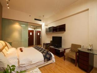 /da-dk/qingdao-52-square-meter-apartment-hotel/hotel/qingdao-cn.html?asq=jGXBHFvRg5Z51Emf%2fbXG4w%3d%3d