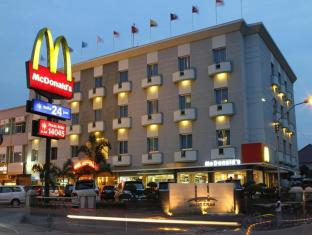 /de-de/hotel-anugerah-palembang/hotel/palembang-id.html?asq=jGXBHFvRg5Z51Emf%2fbXG4w%3d%3d