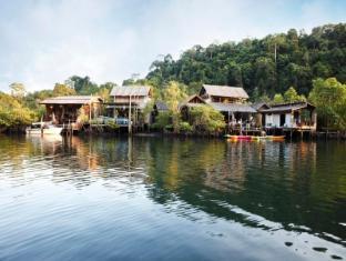 /ca-es/bann-makok-the-getaway/hotel/koh-kood-th.html?asq=jGXBHFvRg5Z51Emf%2fbXG4w%3d%3d