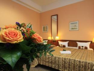 Hotel Potsdamer Hof