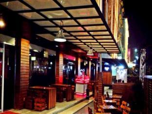 /ar-ae/princess-hotel-palembang/hotel/palembang-id.html?asq=jGXBHFvRg5Z51Emf%2fbXG4w%3d%3d