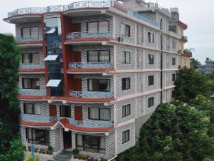 /cs-cz/hotel-fewa-holiday-inn/hotel/pokhara-np.html?asq=jGXBHFvRg5Z51Emf%2fbXG4w%3d%3d