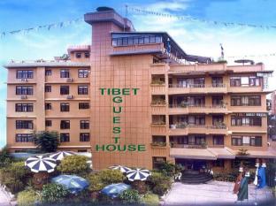 /nb-no/tibet-guest-house/hotel/kathmandu-np.html?asq=jGXBHFvRg5Z51Emf%2fbXG4w%3d%3d