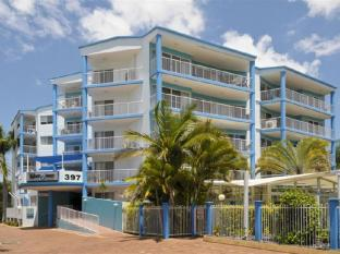 /da-dk/white-crest-luxury-apartments/hotel/hervey-bay-au.html?asq=jGXBHFvRg5Z51Emf%2fbXG4w%3d%3d