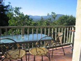 /ca-es/healesville-apartments/hotel/yarra-valley-au.html?asq=jGXBHFvRg5Z51Emf%2fbXG4w%3d%3d