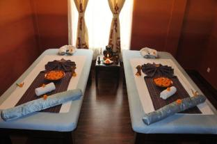 /it-it/hotel-tibet-international/hotel/kathmandu-np.html?asq=jGXBHFvRg5Z51Emf%2fbXG4w%3d%3d