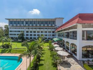 /et-ee/hotel-himalaya/hotel/kathmandu-np.html?asq=jGXBHFvRg5Z51Emf%2fbXG4w%3d%3d