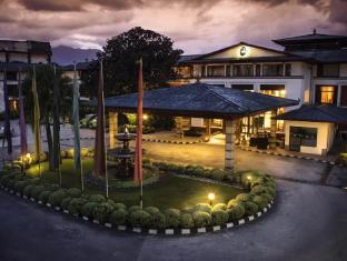 /et-ee/hotel-de-l-annapurna/hotel/kathmandu-np.html?asq=jGXBHFvRg5Z51Emf%2fbXG4w%3d%3d