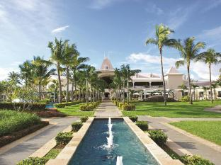 /cs-cz/sugar-beach-golf-spa-resort/hotel/mauritius-island-mu.html?asq=jGXBHFvRg5Z51Emf%2fbXG4w%3d%3d