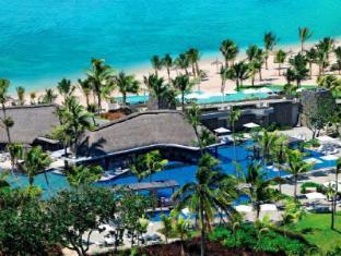 /de-de/long-beach-golf-spa-resort/hotel/mauritius-island-mu.html?asq=jGXBHFvRg5Z51Emf%2fbXG4w%3d%3d