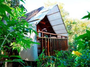 Lodge Roche Tamarin & Spa