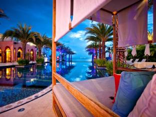 /da-dk/marrakesh-hua-hin-resort-spa/hotel/hua-hin-cha-am-th.html?asq=jGXBHFvRg5Z51Emf%2fbXG4w%3d%3d
