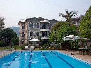 /sl-si/hotel-barahi/hotel/pokhara-np.html?asq=jGXBHFvRg5Z51Emf%2fbXG4w%3d%3d