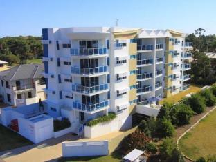 /bg-bg/koola-beach-apartments-bargara/hotel/bundaberg-au.html?asq=jGXBHFvRg5Z51Emf%2fbXG4w%3d%3d