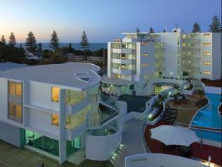/bg-bg/manta-apartments-bargara/hotel/bundaberg-au.html?asq=jGXBHFvRg5Z51Emf%2fbXG4w%3d%3d
