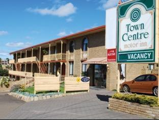 /cs-cz/town-centre-motor-inn/hotel/merimbula-au.html?asq=jGXBHFvRg5Z51Emf%2fbXG4w%3d%3d